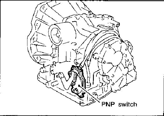 park neutral switch wiring diagram 2003 f150  park  free