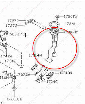 2006 Chevrolet Trailblazer Radio Wiring Diagram moreover P 0900c1528006c8ae likewise 2001 Nissan Frontier Fuel Pump Location furthermore T12628694 2004 chevy impala replace power steering also Nissan Altima 2005 Nissan Altima Changing Alternator 3. on 2000 maxima transmission diagram