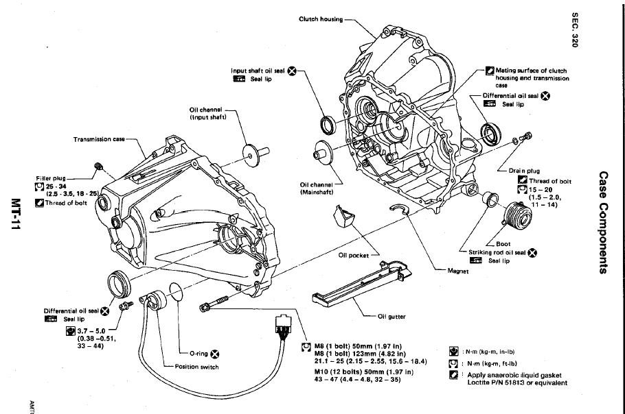 nissan undercarriage diagram   28 wiring diagram images