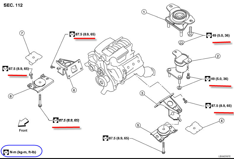 2004 Ford Excursion Wiring Diagram in addition 131dk Need Diagram 1995 Ford Windstar Fuse Box furthermore Hyundai Entourage Motor Diagram besides 01 Hyundai Santa Fe Fuse Diagram Hyundai Sonata Fuse Box Diagram 2 together with 2005 Nissan Altima Motor Mounts Location. on 2005 hyundai tucson fuse box diagram