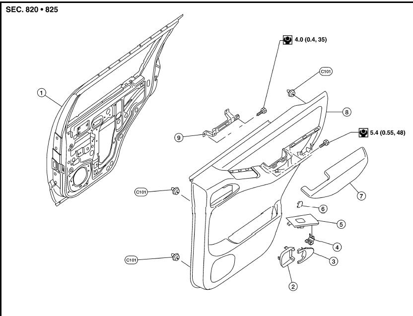 Index as well Index further P 0900c152801ce8f1 together with Index further P 0996b43f81b3d108. on nissan sentra diagram
