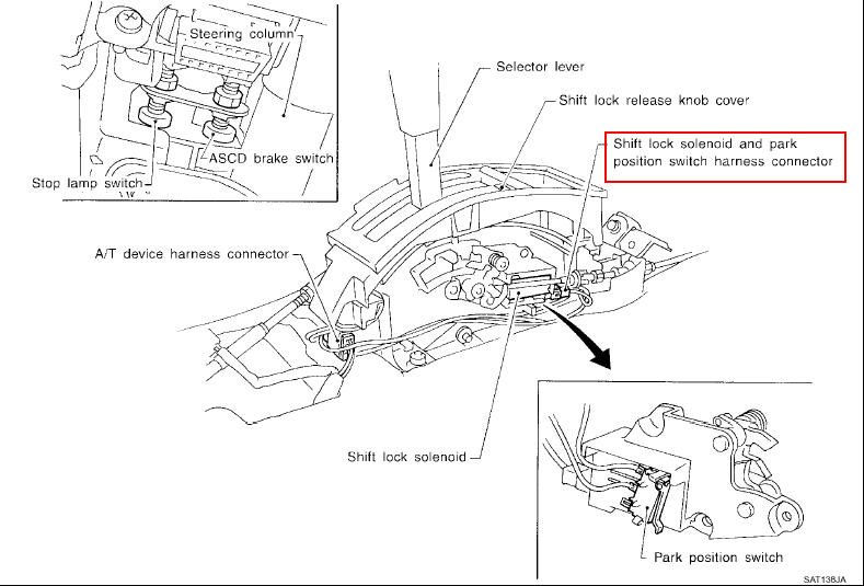 2013 nissan sentra transmission problems with 2s631 Shifter Selector Problem 2004 Frontier on Diagram As Well Front Crash Sensors 2001 Nissan Maxima together with Kia Optima 2001 Engine Wiring Diagram in addition Xtronic Cvt Continuously Variable Transmission additionally 2s631 Shifter Selector Problem 2004 Frontier also 4zms0 Nissan Datsun Maxima Disable Shift Lock.