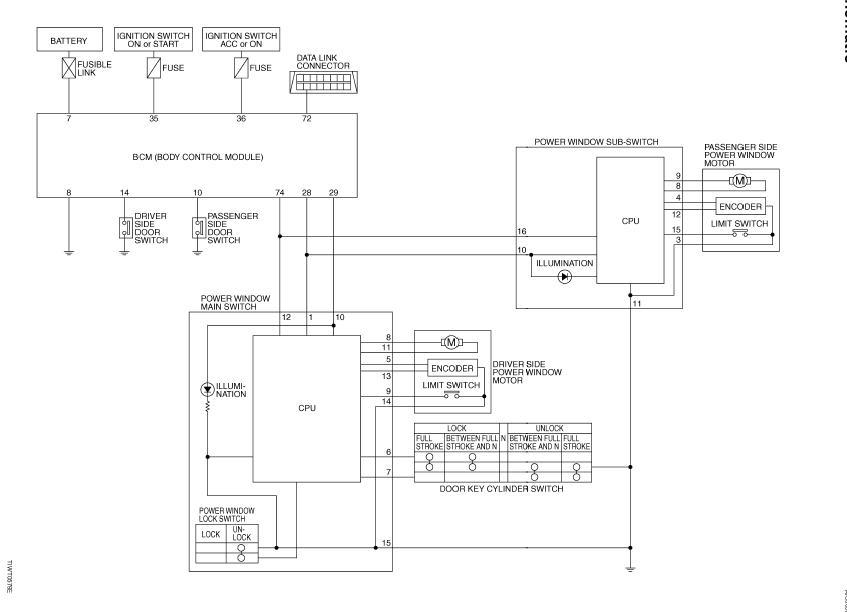 overhead garage door lock kit overhead wiring diagram free