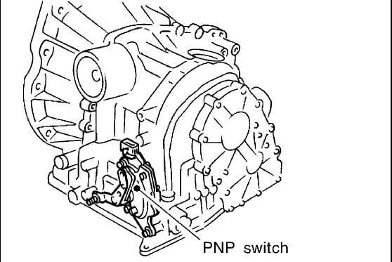 P 0996b43f81b3c94a additionally 42456 P0134 Bank 1 Sensor 1 Location moreover O2 Sensor Bank 2 1 Location On besides Cadillac Deville Oxygen Sensor Location together with 288982 500 Replace O2 Sensor. on sensor heater circuit malfunction