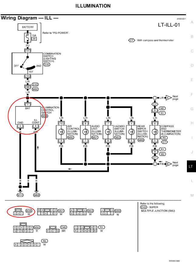 inline dimmer switch wiring diagram get free image about wiring diagram