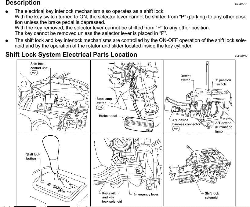 2000 infiniti i30 transmission wiring diagram  2000  free