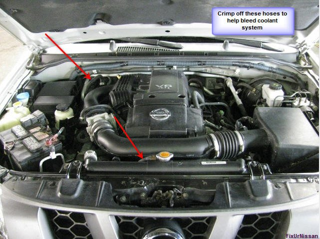 car engine coolant location get free image about wiring. Black Bedroom Furniture Sets. Home Design Ideas