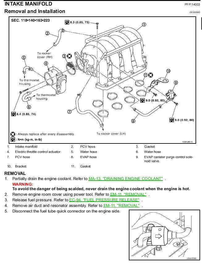 similiar nissan frontier starter diagram keywords 2001 nissan frontier engine diagram wiring diagram photos for help