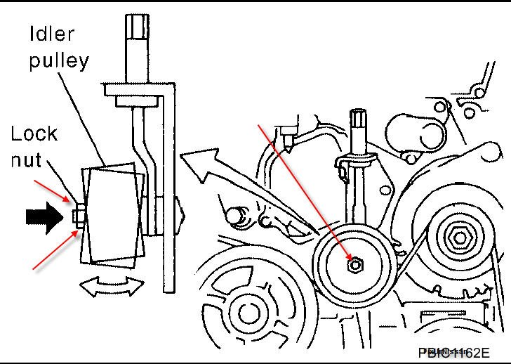 Nismo Engine Diagram Get Free Image About Wiring on 2015 nissan hatchback