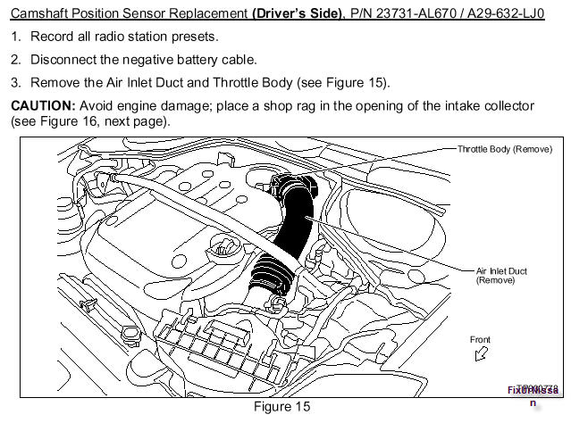1992 mercedes 300e engine diagram  1992  free engine image