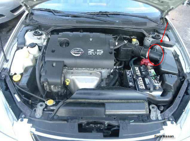 2012 Chevy Equinox Oil Filter further 4runner Engine Diagram in addition 00 Toyota Camry Thermostat Location likewise 2000 Mazda Protege Fuse Box Diagram likewise Acura Cl Fuse Box Diagram Further 96 Honda Civic. on ta a fuse box diagram