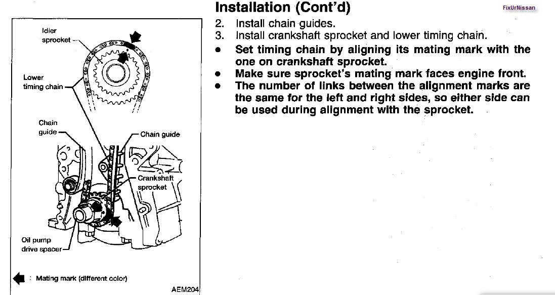 Nissan Armada Air Suspension Fuse Diagram additionally Nissan Armada Air Suspension Fuse Diagram also Pioneer Deh 4300ub Wiring Diagram additionally Ford Ranger Third Brake Light Wiring likewise 3xx22 A C Relay Located. on nissan armada air suspension fuse diagram