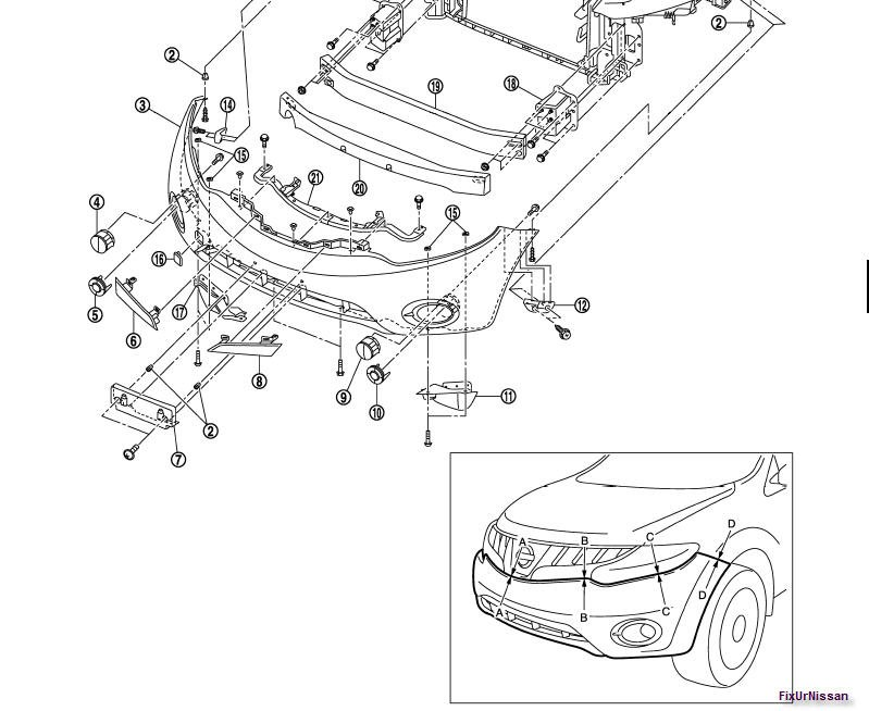 Index in addition Discussion Ds668204 moreover peachparts   shopforum generalinformation 242913fuseboxchartwhatfusegoeswhere2 furthermore 54h37 2000 Nissan Altima Pedal The Tail Lights Light Switch Brake Lights also 2006 Nissan Altima Fuse Box Diagram. on 2013 nissan rogue