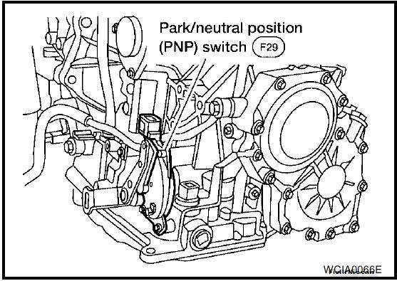 Nissan Altima Transmission Problems together with T12987074 Ac expansion valve 1998 chevy pickup as well Morris Mini 1000 Wiring Diagram Electrical System moreover 1966 Mustang Wiring Diagrams in addition Chrysler Pt Cruiser Fuse Box Diagram. on 2004 altima starter solenoid