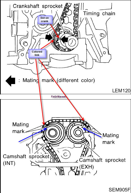 2011 chevy traverse wiring diagram with Nissan Altima 4 Cylinder Engine Schematic on Nissan Altima 4 Cylinder Engine Schematic also Chevy Trailblazer Body Parts Diagram also Cadillac Srx Battery Location besides 98 Honda Egr Valve Location as well Chevrolet Suburban Camshaft Position Sensor Location.