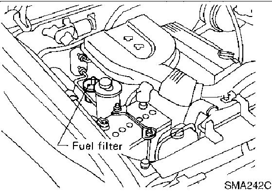 Engines 3 0l Diesel Sumo Victa likewise 5lj9m Chevrolet Express 1500 Code P0449 08 Chevy Express Van furthermore Gmc Sierra 1999 Gmc Sierra Cabin Air Filter besides Nissan Altima 207 Fuel Filter Location moreover ShowAssembly. on cabin air filter