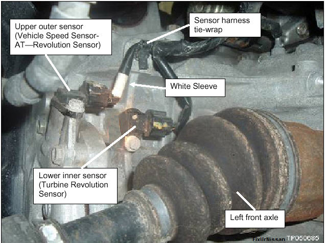2002 Jetta Power Steering System Diagram 2002 Free