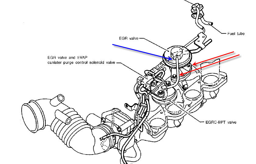 1998 ford taurus 3 0 engine diagram  1998  free engine