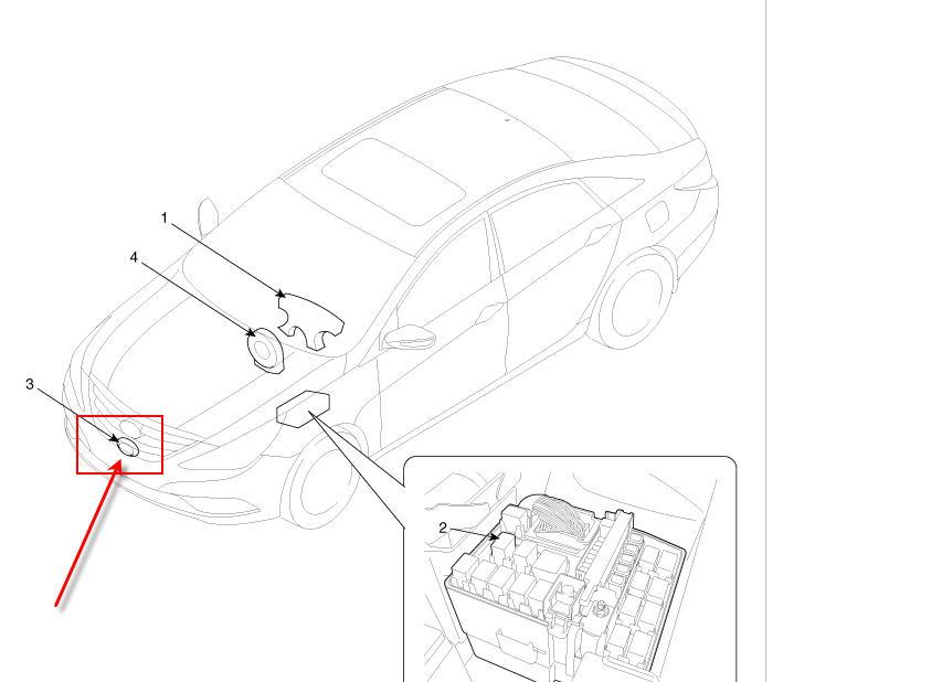 Showthread additionally P 0900c152801b2bf5 together with Addition Bmw X4 2012 750li Fuse Box Diagram 2008 Neuer also 151521366702 additionally 2006 Volkswagen Jetta Coolant System Diagram. on 2011 bmw x5 parts diagram