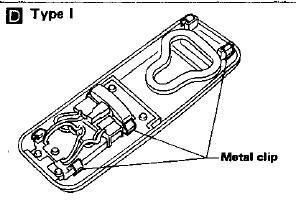 what is the fuse box under hood called with 3xplz Re 1995 Nissan 300zx Tt Stock Bose Stero System on Hyundai as well Toyota Camry 1997 Toyota Camry Fuel Pump 2 as well 3xplz Re 1995 Nissan 300zx Tt Stock Bose Stero System together with