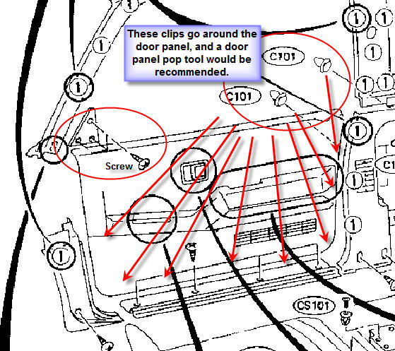 2002 nissan maxima exhaust system diagram with Nissan Maxima Schematic on Catalytic Converter Problems besides Catalytic Converter Location further Nissan Maxima Schematic moreover 43136108901412020 also Lexus.