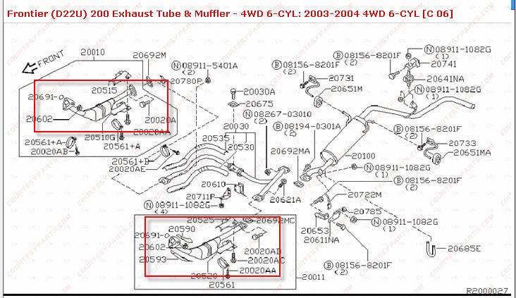 oxygen sensor location on ford escape  oxygen  free engine hyundai elantra 2010 user manual hyundai elantra 2010 user manual pdf
