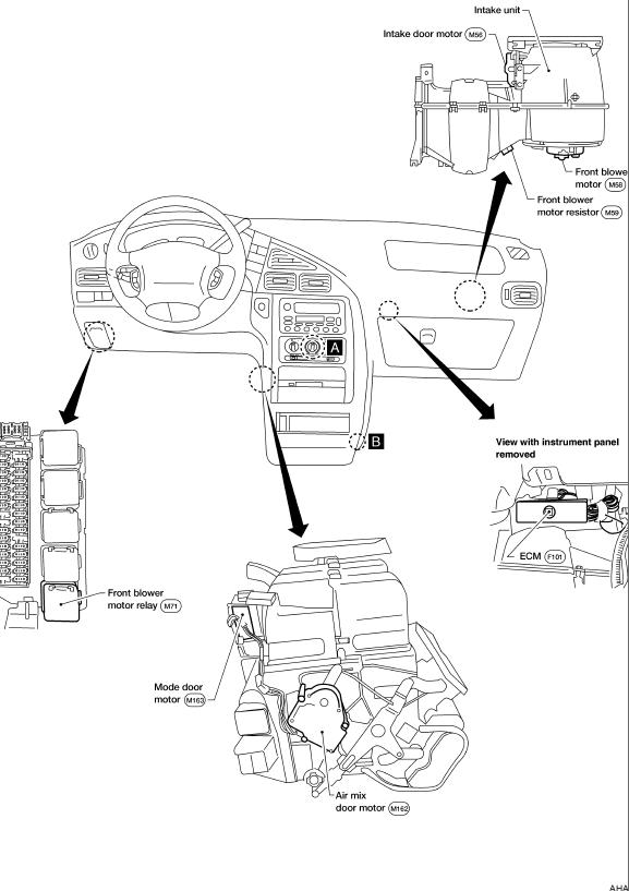 Watch additionally 3cei1 1994 Mustang Gt 5 0 Just Replaced Fuel Pump Filter moreover Wiring Diagram For 1995 Honda Accord likewise Oldsmobile 88 1994 Oldsmobile 88 Fan Relay further Dyson Dc25 Parts Schematic. on 1992 ford fuse box diagram