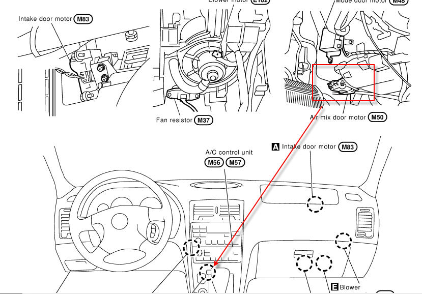 air hose diagram  air  free engine image for user manual