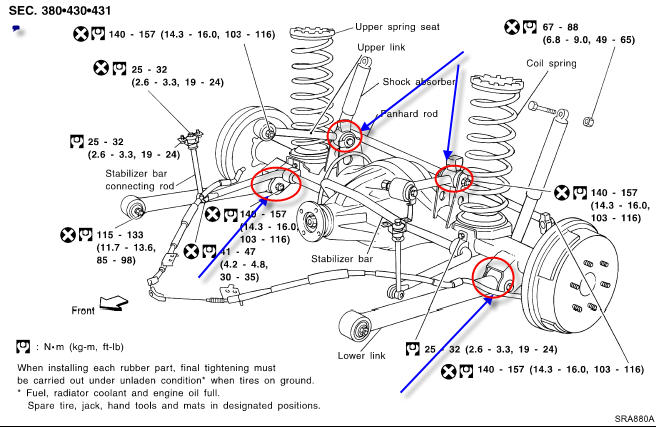 Front End Parts 150338 likewise P 0996b43f80378c55 moreover Adam E2 80 99s Service Tip 3a Strange Noises furthermore Universal Turn Signal Wiring Diagram Brake Light moreover Brake Line Routing On Module Fixya With 2003 Gmc Sierra Brake Line Diagram. on truck steering arm diagram