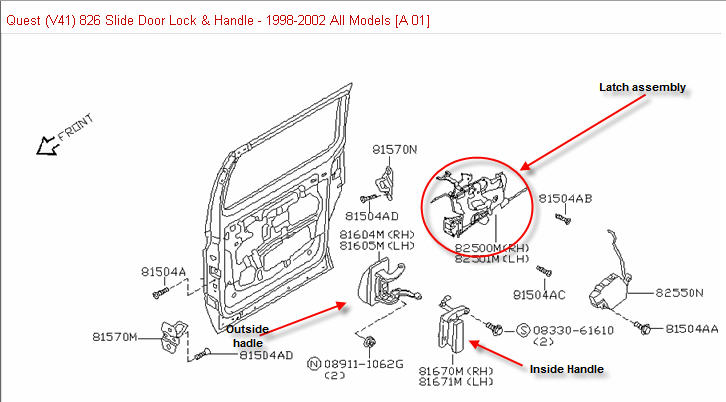 Cam Sensor 2004 Chrysler Sebring Wiring Diagram further Nissan Juke Fuel Filter furthermore Cadillac Northstar Engine Diagram Coolant Temp besides Infiniti G35 Parts Diagram also Infiniti Q45 Thermostat Location. on hyundai coupe 2005 wiring diagram