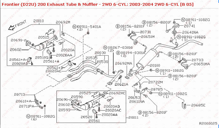 2004 Nissan Xterra Exhaust System Diagram further Watch besides 18bbo Takeing Off Drivers Door Panel additionally 1282246 5r110 Trans Upgrade Diy Mod furthermore Viper 3100 Alarm Wiring Diagram. on wiring diagram 2005 nissan altima