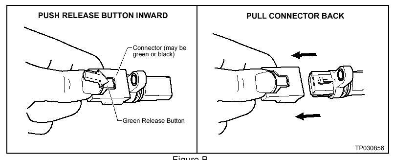 Nissan 350z wiring harness diagram nissan juke wiring diagram 370359 diy cam position sensor easy version on nissan 350z wiring harness diagram sciox Gallery
