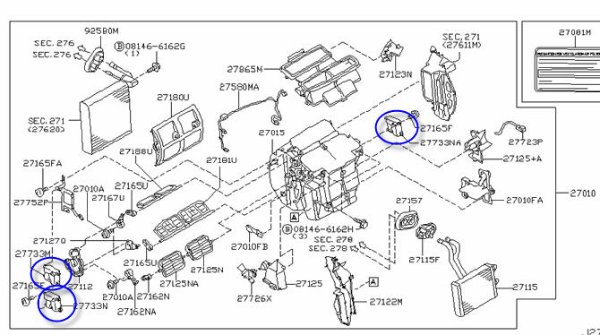 2006 nissan sentra parts diagram dash  nissan  auto wiring