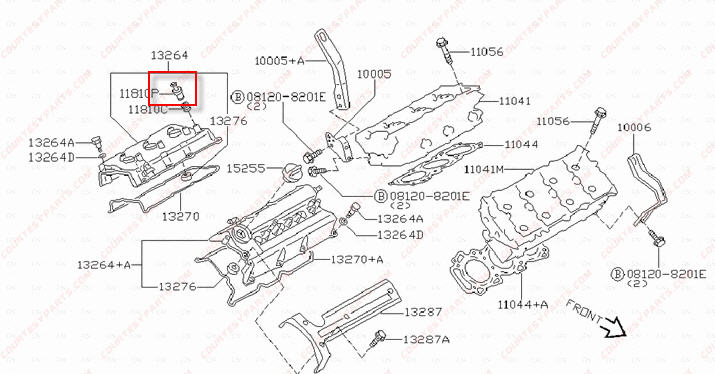 1990 Ford F150 Fuse Box Diagram as well Free Wiring Diagrams For Cars And Trucks together with In 2002 Intrepid Battery Location additionally T17906478 Wiring diagram 2004 nissan sunny furthermore 3jaal Hi 2000 Nissan Pathfinder Recently Turn. on radio wiring diagram 2001 nissan xterra