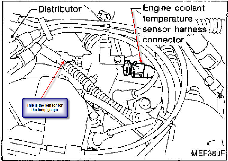 94 toyota corolla wiring diagram with Nissan Coolant Temp Sensor Location on 22re Coolant Hoses 1st Gen 4runner 246805 further Toyota Camry 1 8 1982 2 Specs And Images further P 0900c15280251c26 together with Toyota Sway Bar Diagram Wiring Diagrams in addition 483151866245656160.