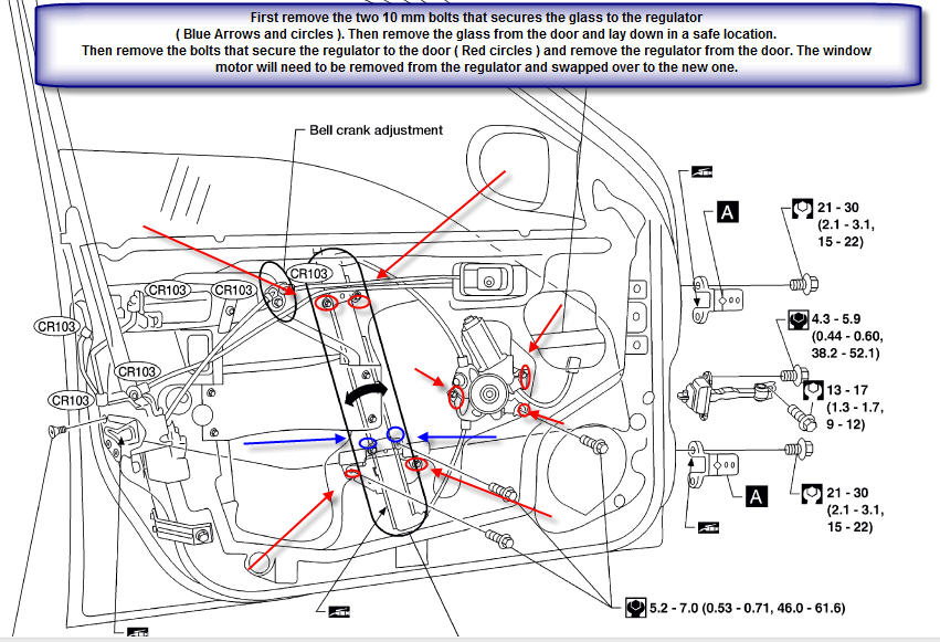 Viewtopic further RepairGuideContent moreover 3i95o 1994 Chevy P U 1500 Series Electrical Wiring Diagrams Tail further 1973 Toyota Pickup Engine Diagram besides Isuzu Npr Fuse Box. on tail light wiring diagram for 1993 chevy