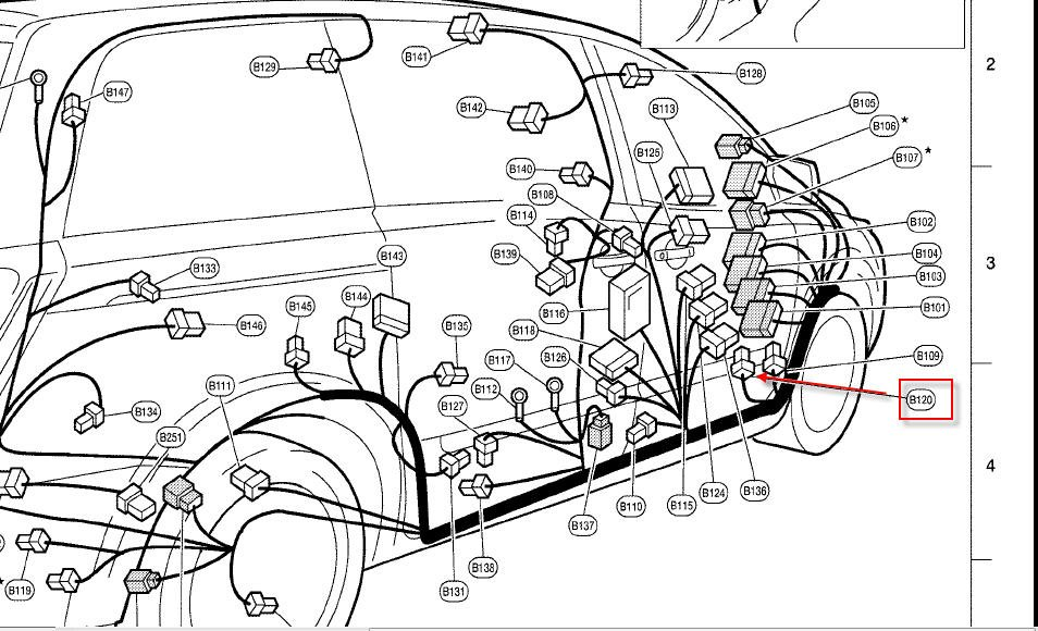 540733 Anyone Got Underhood Fuse Box Diagram furthermore M6 Race Car additionally Chevy Aveo Fuse Box Location Diagrams Auto Wiring Diagram moreover 2002 Pontiac Vibe Water Pump Location besides 2007 Bmw X3 Serpentine Belt Diagram. on 2011 bmw z4 fuse box diagram