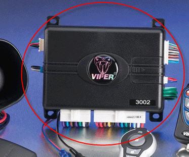 How Do I Disable An Alarm On My 1993 Nissan Pathfinder I