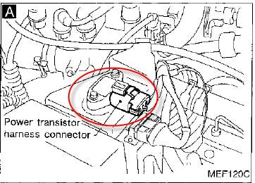 2011 subaru outback fuse box location with 97 Cavalier Fuse Box on 2000 Subaru Impreza Wiring Diagram moreover 2002 Subaru Forester Fuse Box Diagram also Acura Integra Oil Filter Location besides Fuse Box Diagram Ford Escape 2008 likewise Fuse Box Diagram 2002 Subaru Outback.