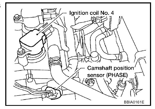 wiring diagrams   1998 vw beetle fuse locations