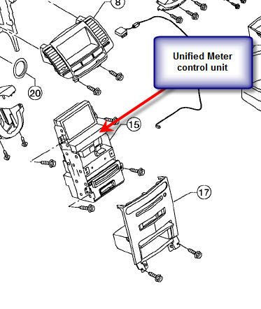 2011-08-14_234019_2004_-_2006_unified_meter_location  Mins Wiring Diagram on