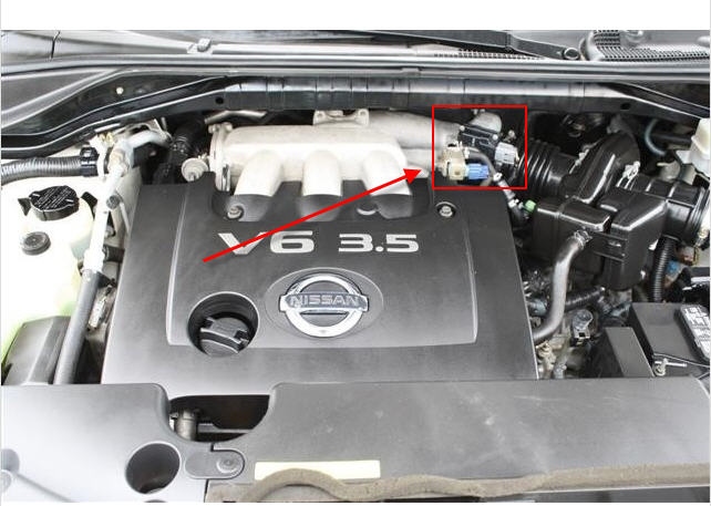 Ta a besides Image E besides Maxresdefault besides Image in addition . on nissan intake air temperature sensor