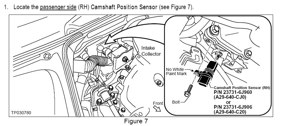 Spark Plug Replacement How To Nissan Murano Forum Intended For 2004 Nissan Quest Engine Diagram as well Index moreover 3yywz 1992 Maxima Bose Stereo 16 Wires Diagrams Account together with Index besides P 0900c15280039ff8. on nissan sentra parts diagram
