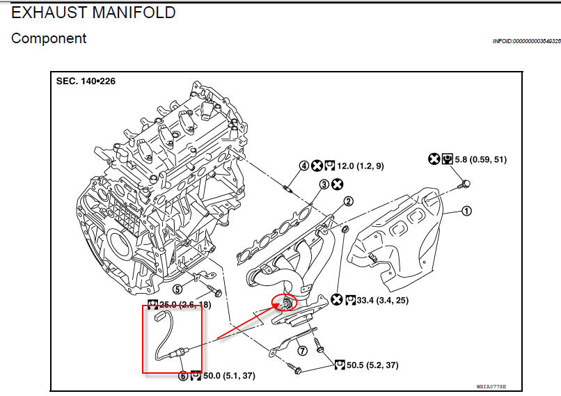 Obd2 Port Location 2583040 moreover 142605 Fuel Pressure Test Port additionally Watch in addition 2002 Nissan Altima Fuse Box Diagram in addition Watch. on 1999 altima starter location
