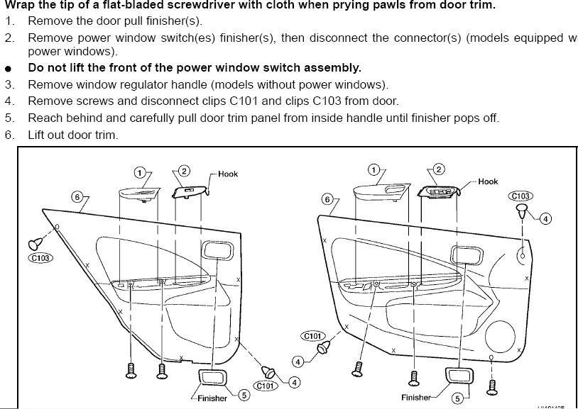 Similiar Nissan Versa Stereo Wiring Diagram Keywords – readingrat.net