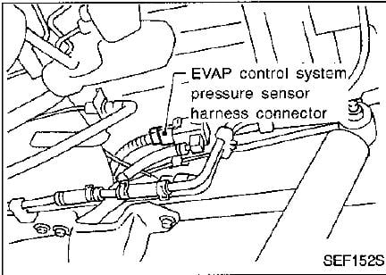 Crankcase Pressure Sensor Location furthermore Series 60 Engine Fan Wiring Diagram in addition Volvo D13 Engine Manual together with Fuel Pump Location 2003 Dodge Stratus furthermore Dt466 Oil Pressure Sensor Location. on d13 oil pressure sensor locations