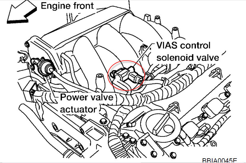 nissan altima 2003 engine diagram nissan free engine image for user manual