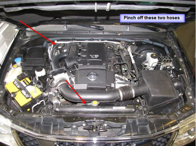 2010 nissan pathfinder wiring diagram 2007 nissan pathfinder wiring diagram i have a 2007 frontier nismo 4x4 it makes a loud fan