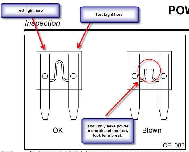 2007 dodge caliber throttle body diagram  2007  free 2007 murano fuse diagram 07 murano fuse box diagram