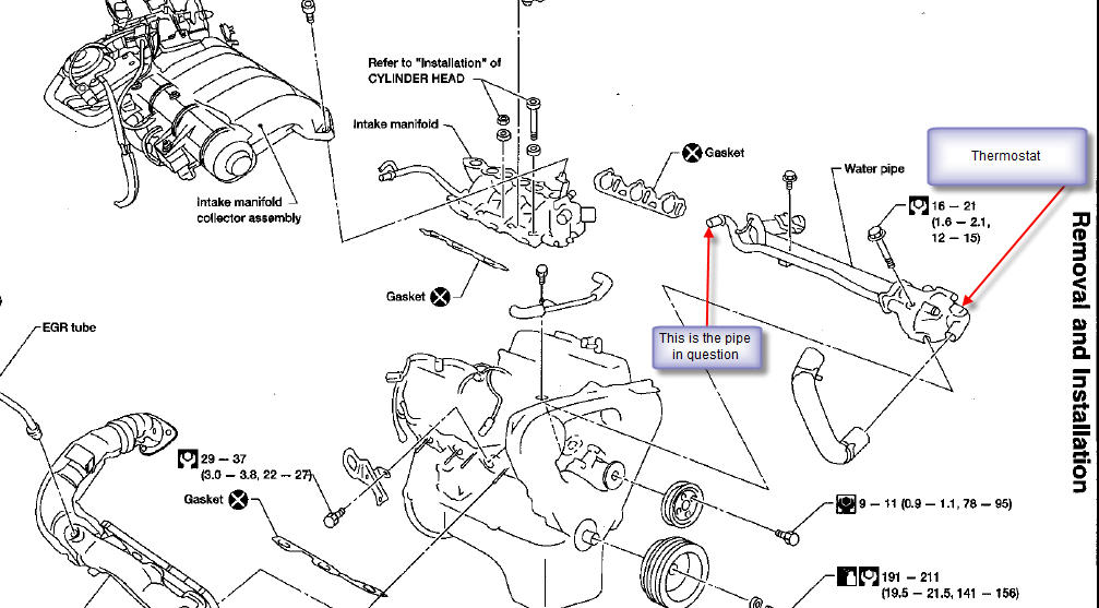 toro personal pace mower parts diagram  toro  get free
